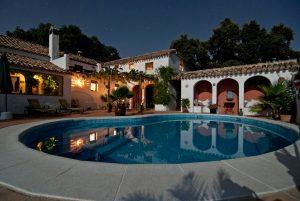 maison-villa-piscine